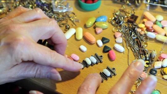 Что делать со старыми лекарствами?