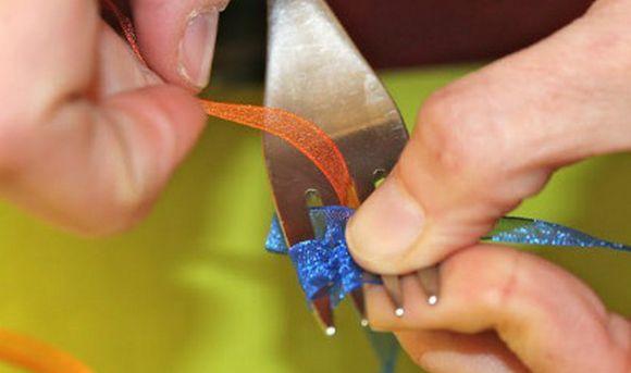 Хитрые трюки и приспособления для рукоделия