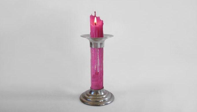 Вечная свечка