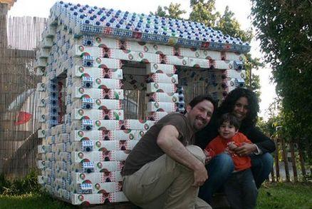 Идеи для летних занятий с детьми без больших затрат