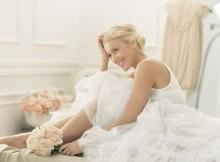 Вторая жизнь свадебного платья: от покрывала на детскую кроватку до костюма к Хэллоуину